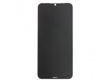 Xiaomi Redmi Note 8T výměna LCD displeje vč. dotykového skla