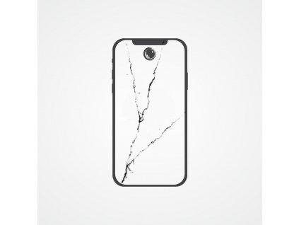 Samsung Galaxy Note 20 Ultra 5G (N986) - výměna LCD displeje vč. dotykového skla (originál)