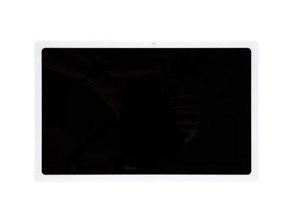 Tab A7 výměna LCD