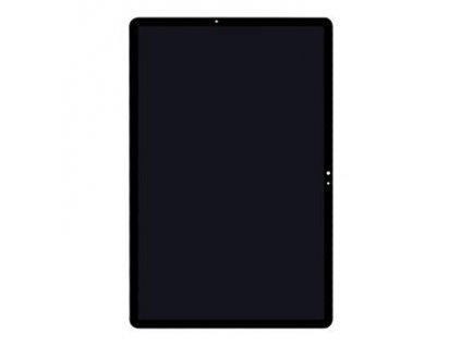 Samsung Galaxy Tab S7+ (T970 T976) výměna LCD displeje vč. dotykového skla (originál)