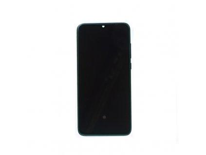 Xiaomi Mi 9 Lite Výměna LCD originál