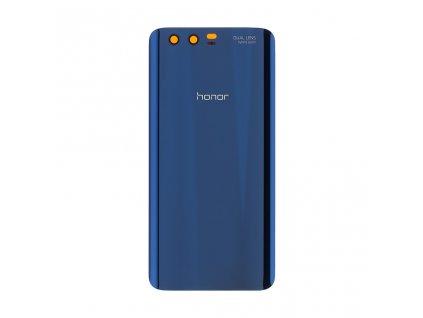 Honor 9 - Výměna zadního krytu