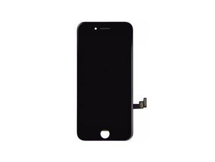 Apple iPhone 7 plus - Výměna LCD displeje vč. dotykového skla