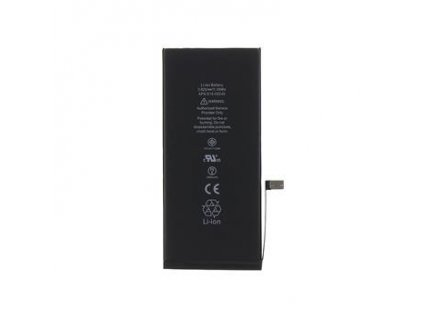 Apple iPhone 7 plus - Výměna baterie