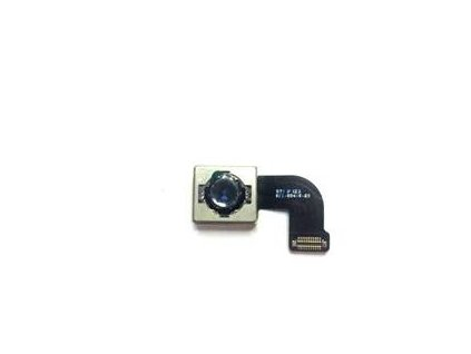 iPhone 7 - Výměna zadní kamery