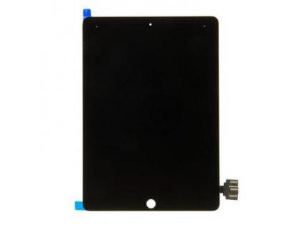 iPad Pro 9.7 - Výměna LCD displeje vč. dotykového skla