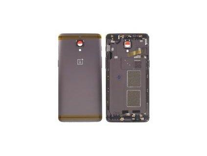 OnePlus 3 - Výměna zadního krytu