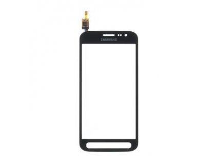 Samsung Galaxy Xcover 4 (G390) – výměna dotykového skla