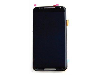 Motorola Moto X+1 X2 (XT1092 XT1095 XT1097) - výměna LCD displeje vč. dotykového skla
