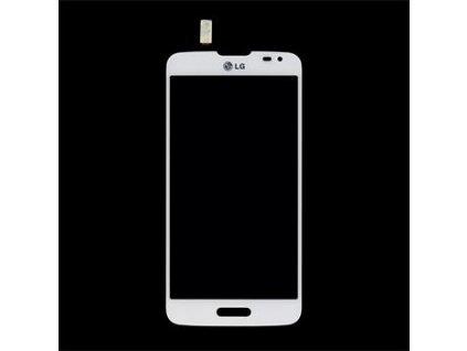 LG L90 (D405) – výměna dotykového skla