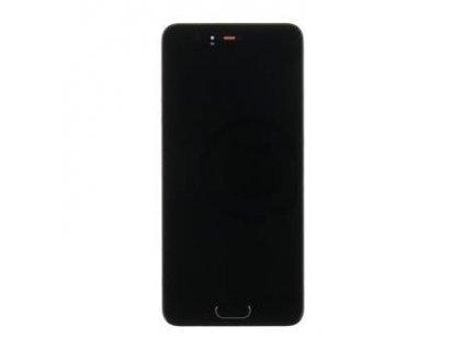 Huawei P10 - výměna LCD displeje vč. dotykového skla (druhovýroba)
