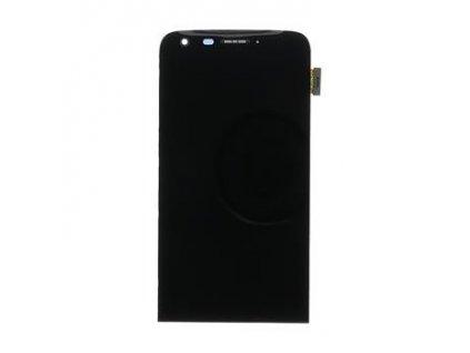 LG G5 (H850) - výměna LCD displeje vč. dotykového skla