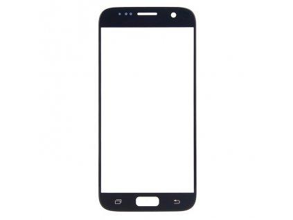 Samsung Galaxy S7 G930 - Výměna krycího skla displeje