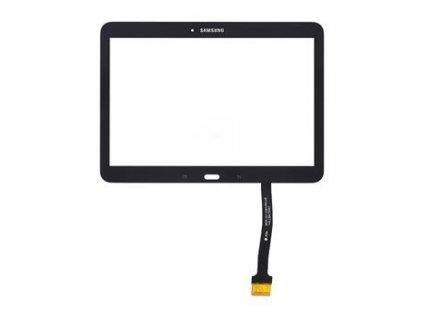 Samsung Galaxy Tab 4 10.1 T530 - Výměna dotykového skla