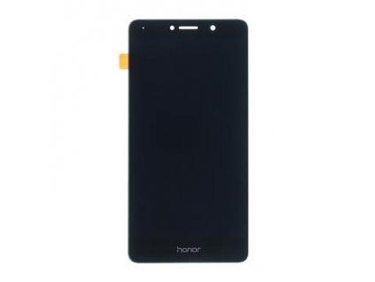Honor 6X - Výměna LCD displeje vč. dotykového skla
