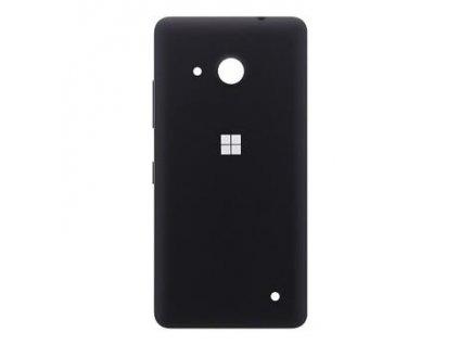 Microsoft Lumia 550 - Výměna zadního krytu