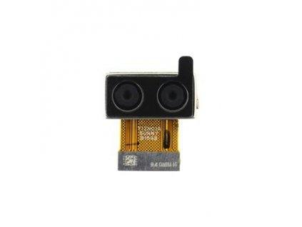 Huawei P9 - Výměna hlavní kamery
