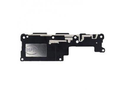 Huawei P8 Lite  - Výměna zvonku