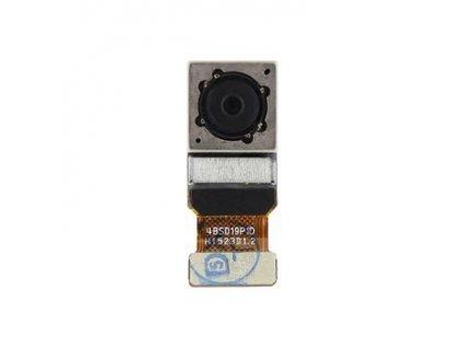 Huawei Ascend P8 - Výměna hlavní kamery