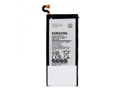 Samsung Galaxy S6 Edge Plus G928 - Výměna baterie