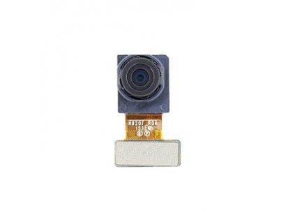 Samsung Galaxy S6 Edge Plus G928 - Výměna přední kamery