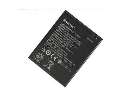 Lenovo A7000 - Výměna baterie