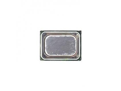 Sony Xperia E4 E2105 - Výměna reproduktoru