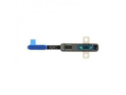 Sony Xperia Z5 compact E5823 - Výměna čtečky otisků prstů