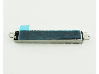 iPhone 6 - Výměna vibračního motorku
