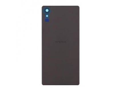 Sony Xperia X (F5121) - Výměna zadního krytu.