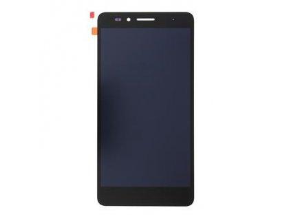 Honor 5X - Výměna LCD displeje vč. dotykového skla