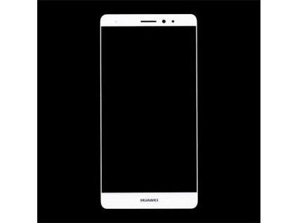 Huawei Mate S - Výměna LCD displeje vč. dotykového skla