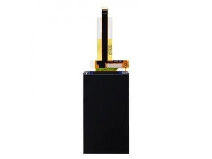 Sony Xperia L (C2105) - Výměna LCD displeje