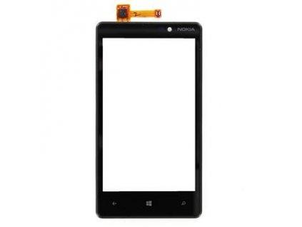 Nokia Lumia 820 - Výměna dotykového skla
