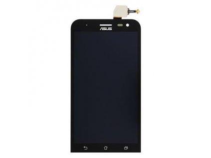 Asus Zenfone 2 ZE500KL - Výměna LCD displeje vč. dotykového skla