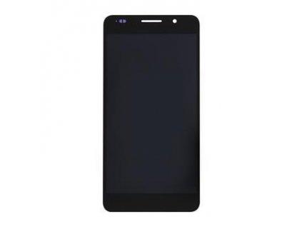 Honor 6 - Výměna LCD displeje vč. dotykového skla