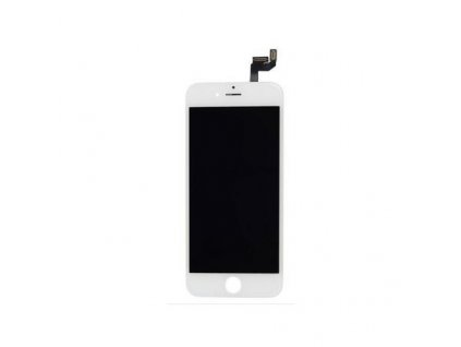 Apple iPhone 6S Plus - Výměna LCD displeje vč. krycího skla
