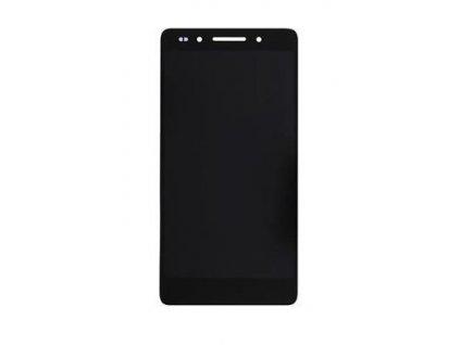 Honor 7 - Výměna LCD displeje vč. dotykového skla