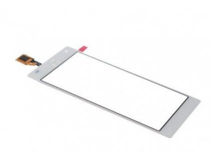 LG Optimus 4x HD (P880) - Výměna dotykového skla