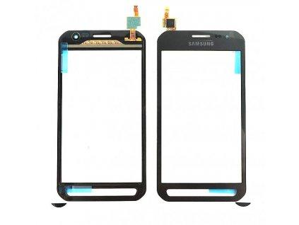 Samsung Galaxy Xcover 3 (G388F) - Výměna dotykového skla