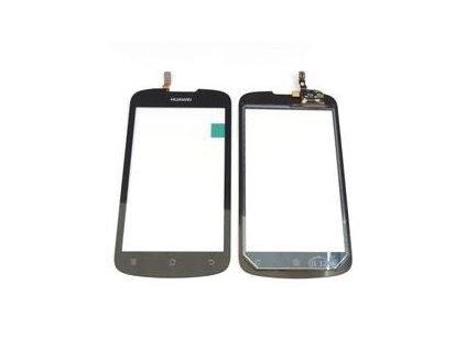 Huawei Ascend (G300) - Výměna dotykového skla