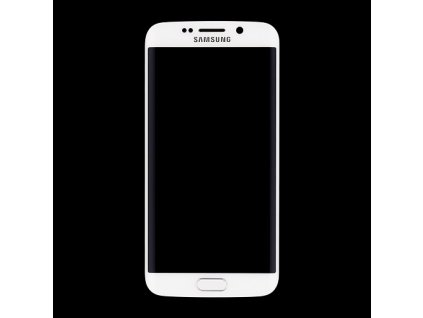 Samsung S6 Edge G925 - Výměna LCD displeje vč. dotykového skla