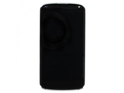LG Nexus 4 (E960) - Výměna LCD displeje vč. dotykového skla