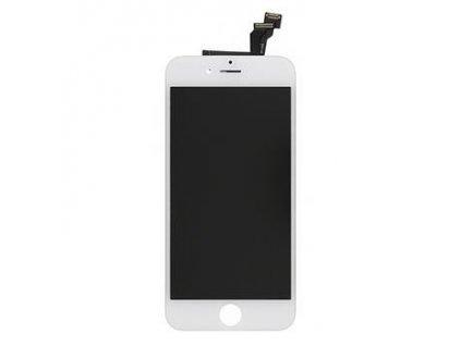 Apple iPhone 6 Plus - Výměna LCD displeje vč. krycího skla (ORIGINAL)