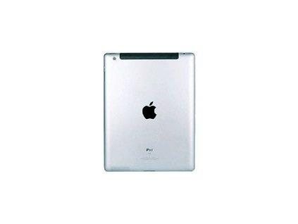 iPad 3 - Výměna zadního krytu