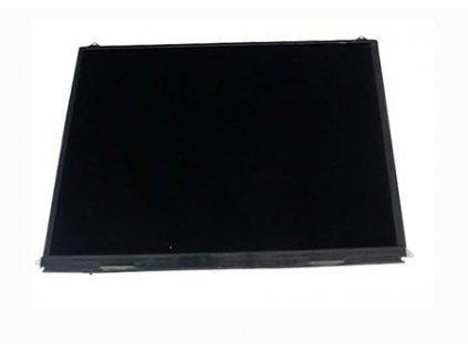 iPad 3 - Výměna LCD displeje