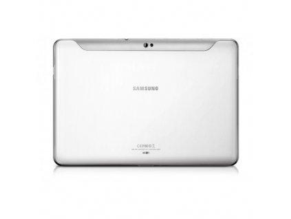 Samsung Galaxy TAB 10.1 - Výměna zadního krytu