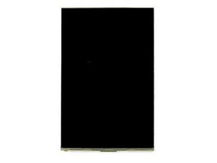 Samsung Galaxy TAB 8.9 - Výměna LCD displeje