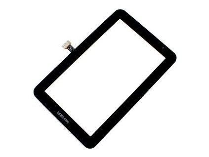 Samsung Galaxy TAB 2 7.0 - Výměna dotykového skla