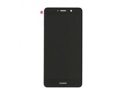 Huawei Y7 LCD - výměna LCD displeje vč. dotykového skla